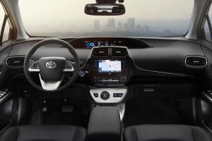 2016_Toyota_Prius_003_BFD9231177B78208254C9F2E776C8576C9520309-web