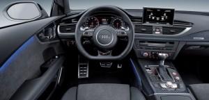 Audi RS 6 Avant a RS 7 Sportback-7