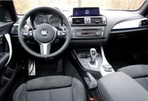 BMW 220d Coupé-3