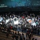 Najvýznamnejšie novinky expozície Mercedes-Benz_resize