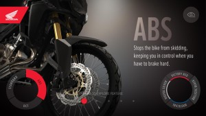 CRF1000L_Africa_Twin_Augmented_reality_App-01