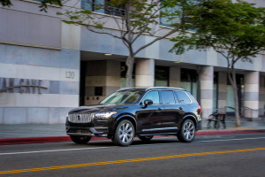 The_new_Volvo_XC90-01