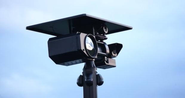 policajna-kamera