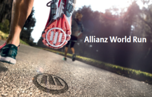 Allianz World Run_1