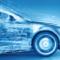 Professional MBA Automotive Industry  DVOJROČNÉ AKREDITOVANÉ ŠTÚDIUM V ANGLIČTINE