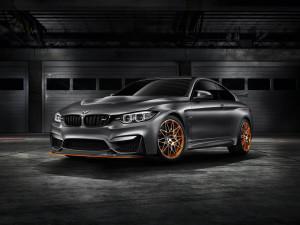 BMW Concept M4 GTS 02