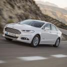 FordEcoDrive2014_Mondeo-Hybrid_02_resize
